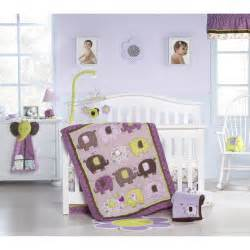 Oval Crib Bedding Sets by Oval Crib Bedding Sets Honey Odile Crib Bedding Set Honey