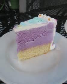 Best homemade ice cream cake recipe