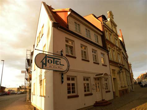 hotel alter hafen wismar quot hotel am alten hafen wismar quot hotel am alten hafen in