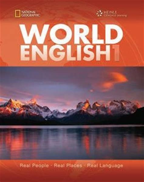 libro journey journey trilogy 1 world english intro a p 250 blico libros