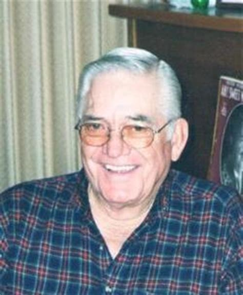 odell joiner obituary shafter california legacy