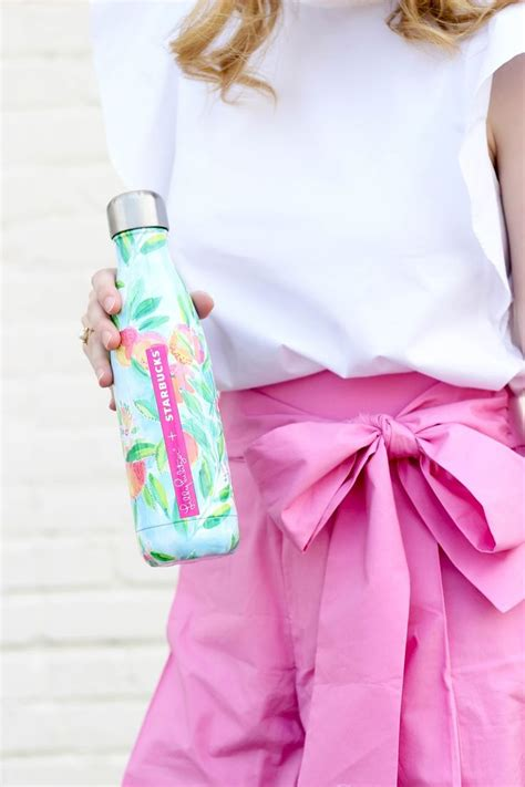 lily pulitzer swell best 25 swell bottle ideas only on pinterest swell