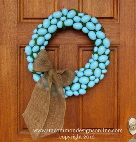 diy spring wreath 15 diy spring wreaths inspiration picklee