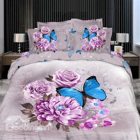 butterfly bedroom 17 best ideas about butterfly bedding set on pinterest
