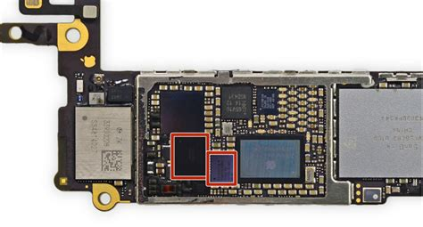 apple is still ignoring one of the iphone engineering flaws of all time motherboard