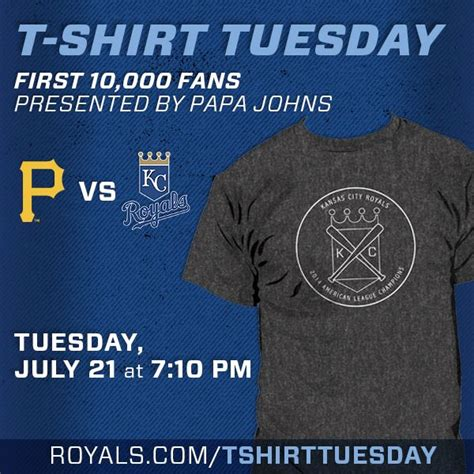 Royals Giveaway Schedule - 17 best images about at the ballpark giveaways promos on pinterest derby hot