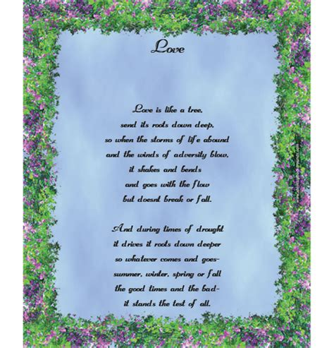 love poems cards free love poems ecards 123 greetings the love poem free poems ecards greeting cards 123