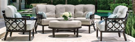 upholstery washington dc northern virginia aluminum outdoor furniture washington dc
