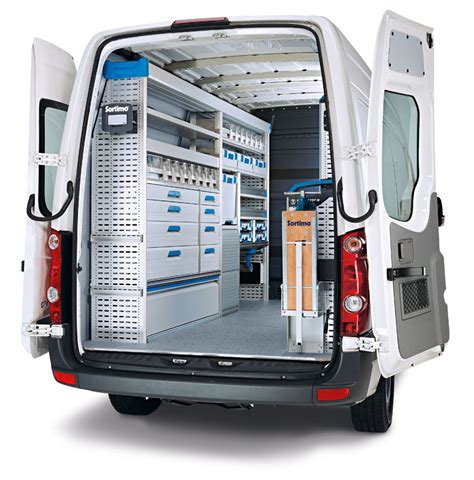 Dhl Auto Orten by Kundendienstfahrzeuge Montagefahrzeuge Hig