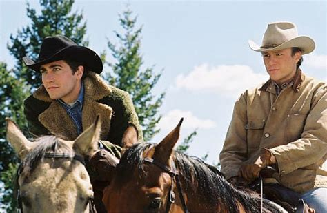 film cowboy mountain before bruno a brief history of gay characters in