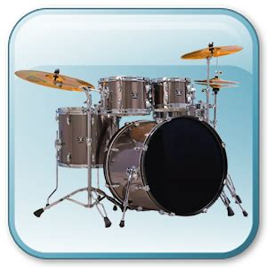 real drum apk real drum apk get android apps free apk downlaod apk directly