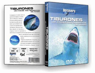 documental tiburones los ataques m s terror ficos del mundo documentales naturaleza ciencia y energia tiburones los
