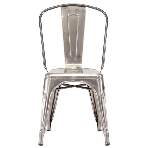 Gunmetal Bistro Chairs Gunmetal Bistro Chair For Rent In Nyc Partyrentals Us