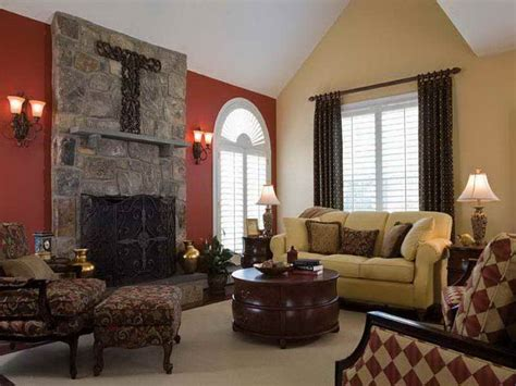 country colors for living room country living room colors modern house