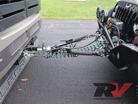 flat towing jeep wrangler wiring diagrams wiring diagram
