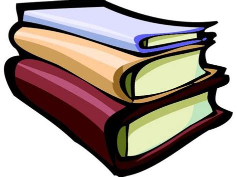 pics of books pics of books clipart best