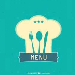 vectores de siluetas completamente gratis recursos photoshop plantilla de men 250 de restaurante gratuita descargar