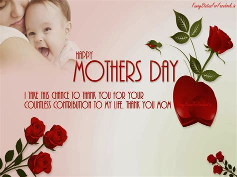 mothers day pictures with quotes 16 mothers day quotes wallpapers 2018 s day