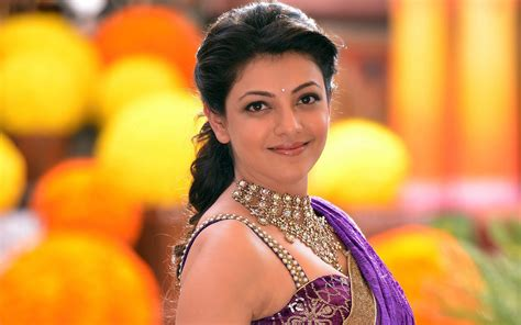 new kajal themes free download kajal agarwal latest hd picture 2016 download
