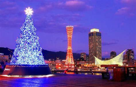 Lu Natal Biasa 10 tempat terbaik untuk liburan natal daftarmenarik