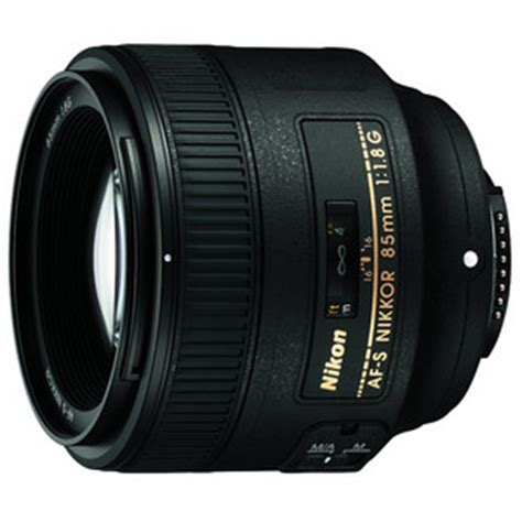 nikon af s nikkor 85mm f1.8g vs tamron sp 90mm f2.8 di vc
