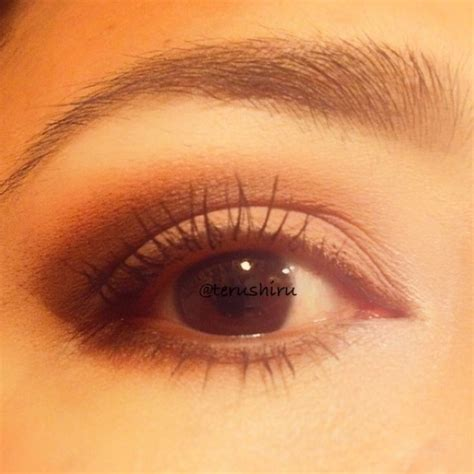 hooded eyes design 332 best images about makeup on pinterest smoky eye
