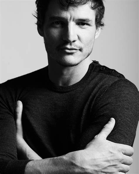 diego luna oberyn martell 25 best ideas about pedro pascal on pinterest game of