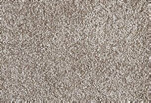 buy jazzy  stanton tufted cut nylon carpets  dalton