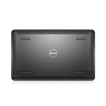 buy dell xps 18 all in one touch intel core i3, 4gb ram