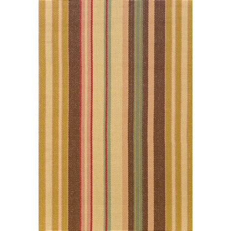 woven rugs cotton siena stripe woven cotton rug room staircases and kitchens
