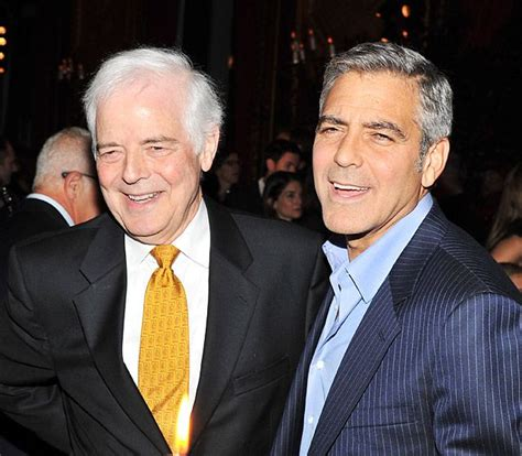 rosemary clooney game show best 25 nick clooney ideas only on pinterest clooney