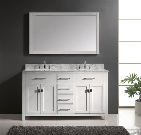 Bathroom Vanity Cabinets Cheap by Cheap Vanities Simple Bathroom Bathroom Vanity Cabinet