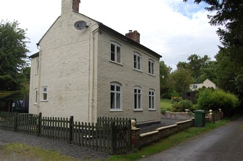 Cottages To Rent In Shrewsbury by 2 Bedroom Cottage To Rent In Gravel Hill Berwick