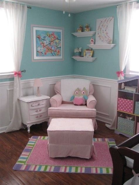 girl room colors baby girl nursery colors favorite recipes pinterest