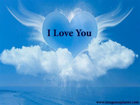 descargar imagenes hermosas de i love you pamela coloca una foto hablar sin parar p 225 g 84 foro del