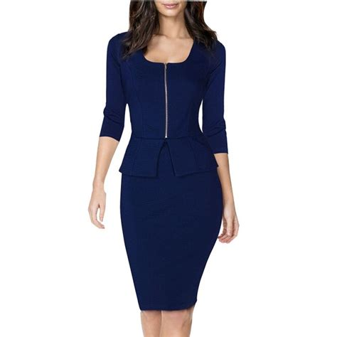 women working suits designs elegant womens business suits blazer with skirts formal