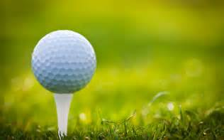 windows background themes golf golf themes and backgrounds hd wallpapers