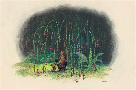 yesterday s tomorrow disney s magical mid century books producer don hahn delves into disney s magical mid