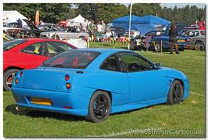 Fiat Coupe 20v Turbo Review Fiat Cars Related Images Start 0 Weili Automotive Network
