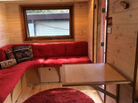 under couch storage ideas 40 tiny house storage and organizing ideas for the entire