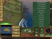 railroad tycoon 3 africa map gamespy railroad tycoon 3 page 3