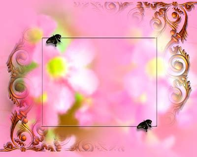 photoshop backgrounds: 12x15 shubh vivah volume 1