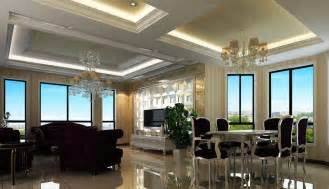 Classic House Design neo classic house design of french neo classical dining room interior