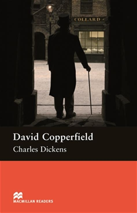 david copperfield macmillan collectors macmillan readers david copperfield