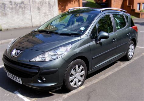 cheapest term car rental europe tips for booking a rental car by rick steves
