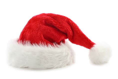 christmas hat wallpaper widescreen wallpaper wallpaperlepi