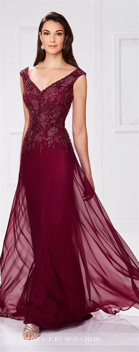 Evening Wedding Gown by 25 Best Ideas About Formal Evening Dresses On
