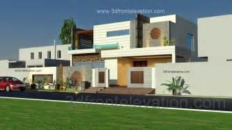 home design architecture pakistan 3d front elevation com pakistan