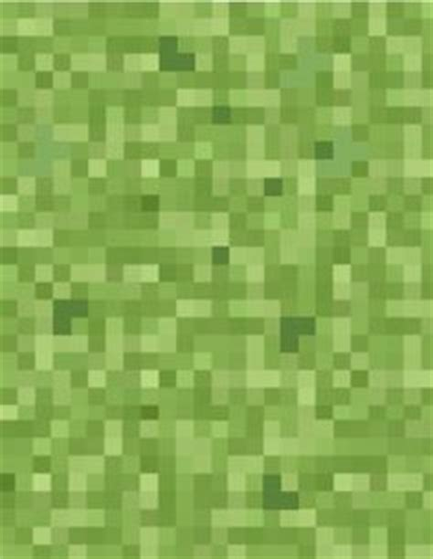 free printable minecraft wrapping paper the 25 best minecraft wallpaper ideas on pinterest