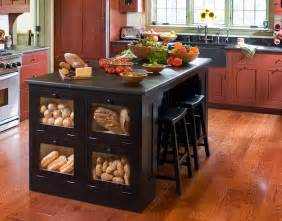 Islands For Kitchens With Stools 1000 Ideas About Bread Storage On Pinterest Cabinets